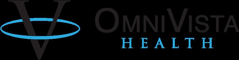 OmniVista Health