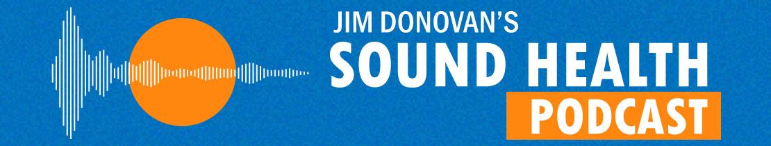 Donovan Sound Health